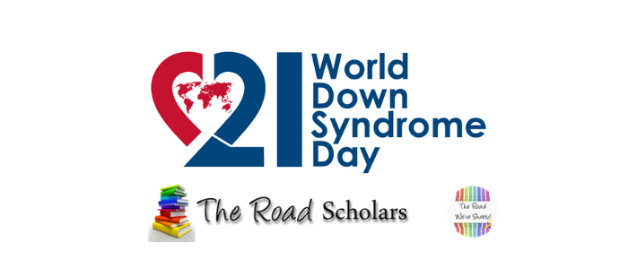 WDSD Online Learning