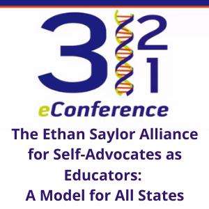 The Ethan Saylor Alliance