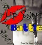 Lip Sync Battlea